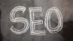 SEO Tips for Writing Website Content