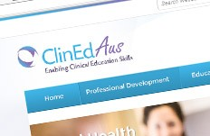 Clinical Education Australia